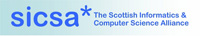 The Scottish Informatics and Computer Science Alliance