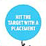 placement target